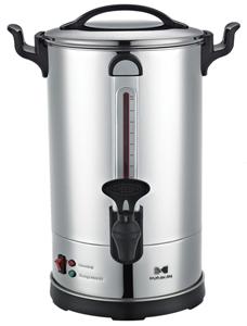 Электрокипятильник для чая и кофе Hurakan HKN-PCR06_0