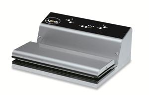 Упаковщик вакуумный Apach AVM3