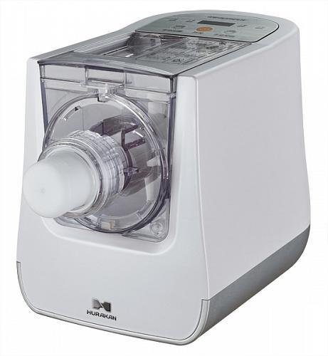 Экструдер для производства макарон Hurakan HKN-PM3