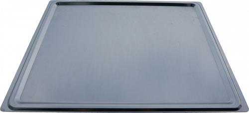 Противень из анодированого алюминия Hurakan 450X300
