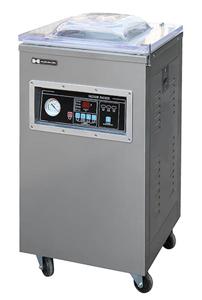 Hurakan HKN-VAC400F2