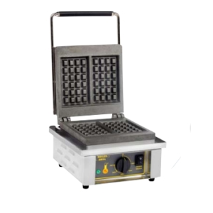 Roller Grill GES20