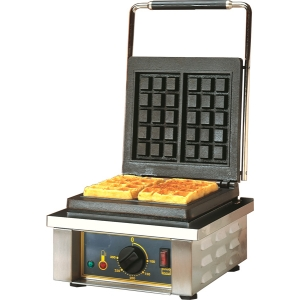 Roller Grill GES10