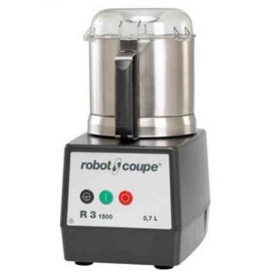 Robot Coupe R3-1500