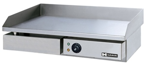 Hurakan HKN-PSL550
