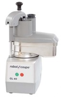 Robot Coupe CL40