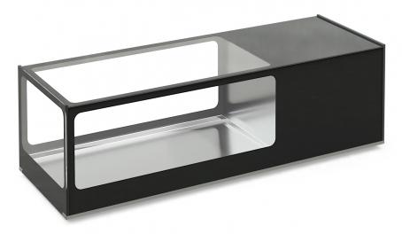 Клио ВХС-1,0 суши кейс