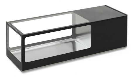 Клио ВХС-1,8 суши кейс