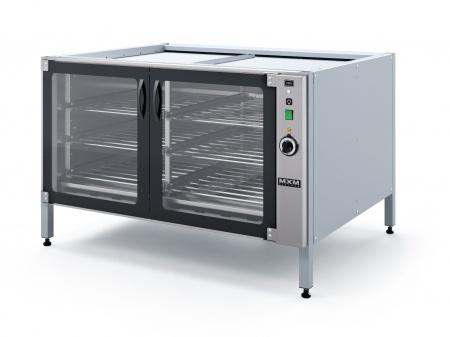 Шкаф расстоечный электрический ШРЭ106-01