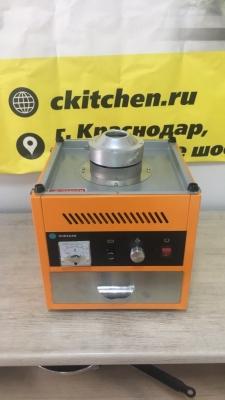 Аппарат для производства сахарной ваты Hurakan HKN-C1
