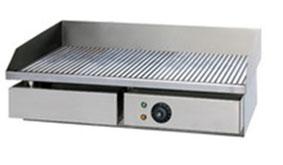 Сковорода Gastrorag GH-EG-821E