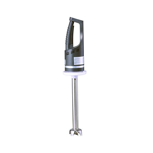 Гомогенизатор Gastrorag SB-400