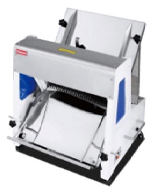 Хлеборезательная машина Gastrorag TR-12