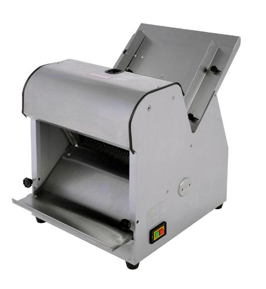 Хлеборезательная машина Gastrorag BS-HLM-31