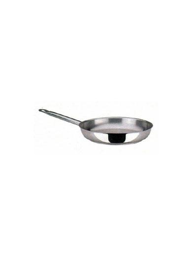 Сковорода Gastrorag P10-1.4-20