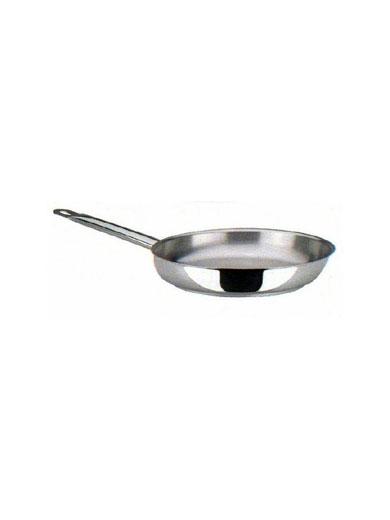 Сковорода Gastrorag P10-2.0-24