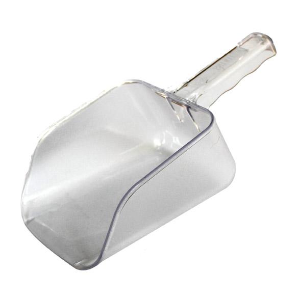 Совок Gastrorag P-039
