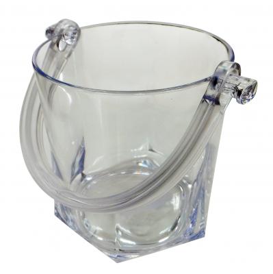 Ведро для шампанского Gastrorag JW-1003