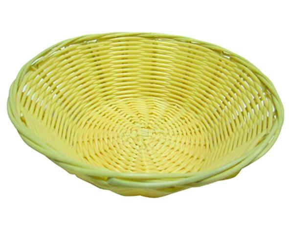 Хлебница Gastrorag 3002
