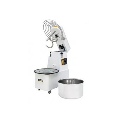Спиральная тестомесильная машина Gemlux GHSR 30B
