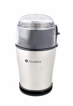 Кофемолка Gemlux GL-CG100