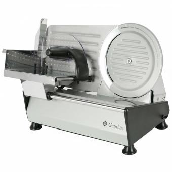Гастрономическая машина Gemlux GL-MS-220