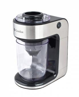 Аппарат для спиральной нарезки овощей Gemlux GL-SR-1003
