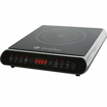 Плита индукционная Gemlux GL-IP50A