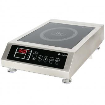Плита индукционная Gemlux GL-IC3513
