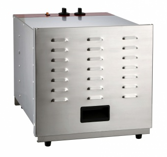 Дегидратор Gastrorag FD-1000