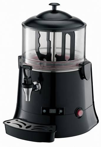 Аппарат для горячего шоколада Hurakan HKN-DELICE10