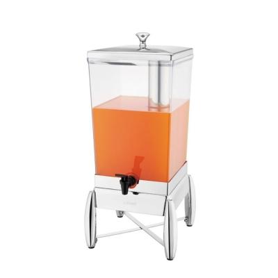 Диспенсер для напитков 11,4 л арт. *81006812