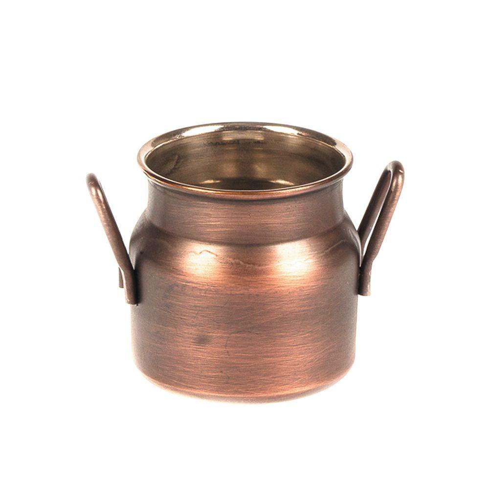 Молочник Antique Copper 4,5*5 см арт. 81240019