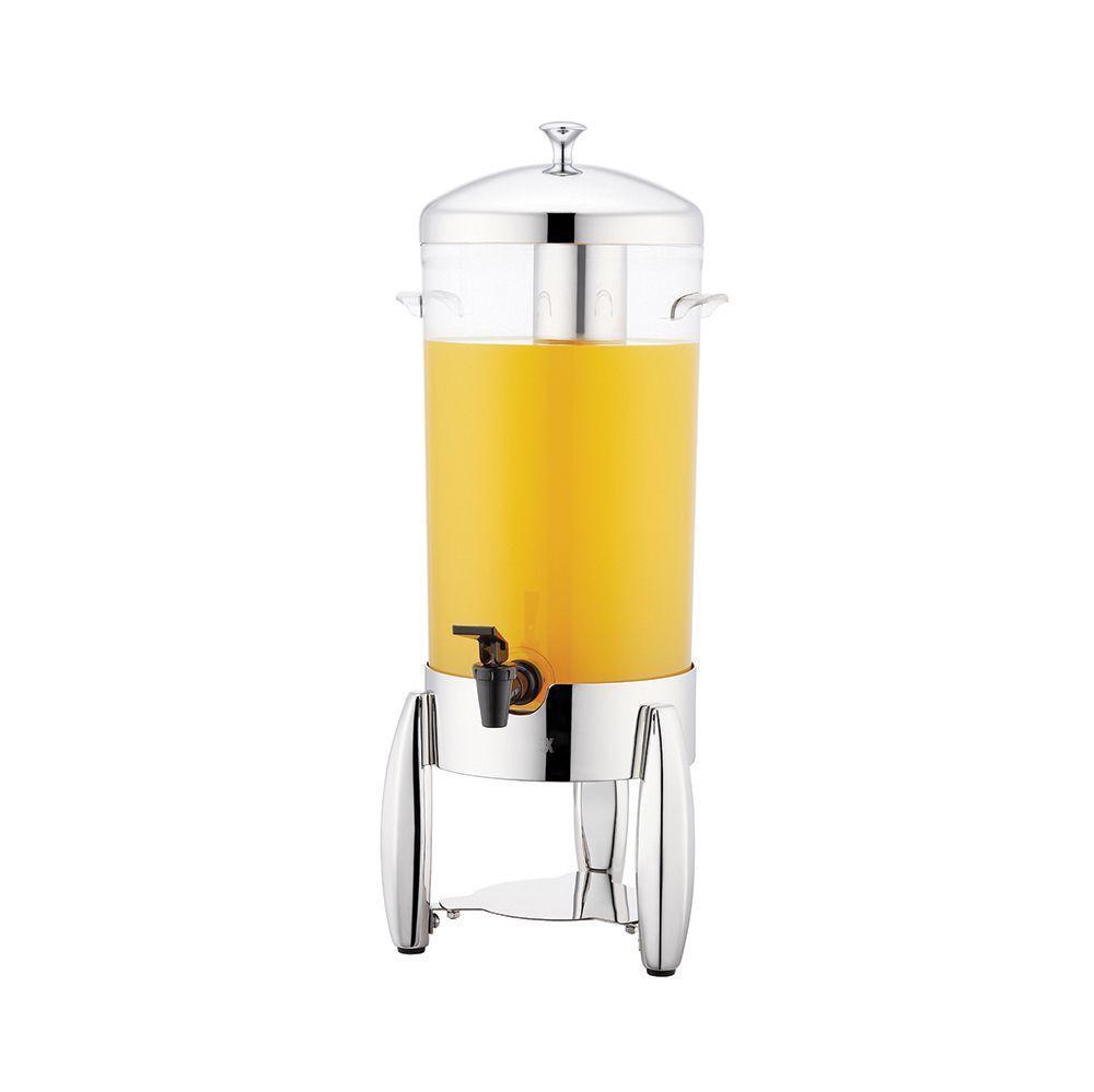 Диспенсер для холодных напитков 5 л арт. 81200599